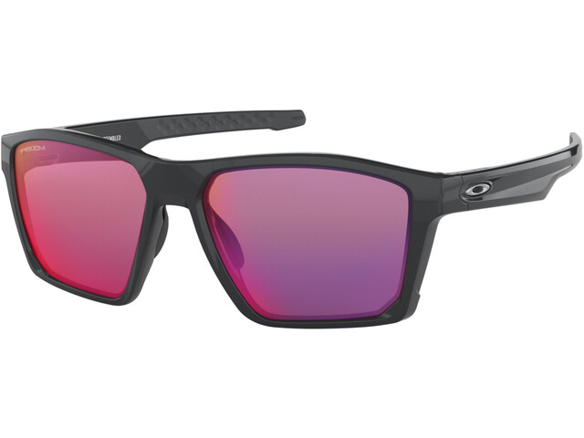 Oakley Targetline Cykelbriller sort | Glasses